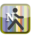 Natuur in Nederland App